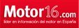 motor16.com