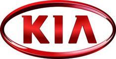 Servicio oficial Kia