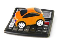 Financiación a tu medida