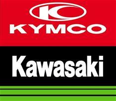 CONCESIONARIO OFICIAL KAWASAKI - KYMCO LLEIDA